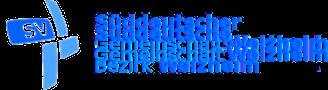 Süddeutsche Gemeinschaft Welzheim