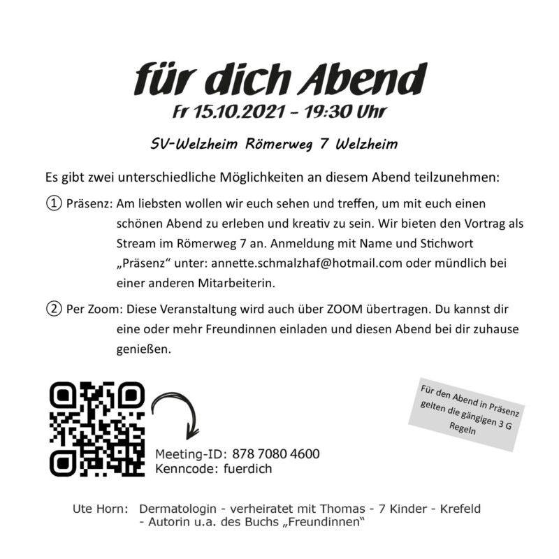 2021-11-06 Flyer-2